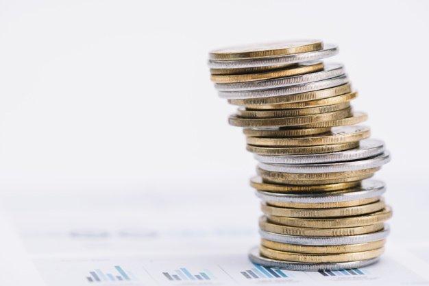 Ini Panduan Membeli Saham Bagi Investor Baru