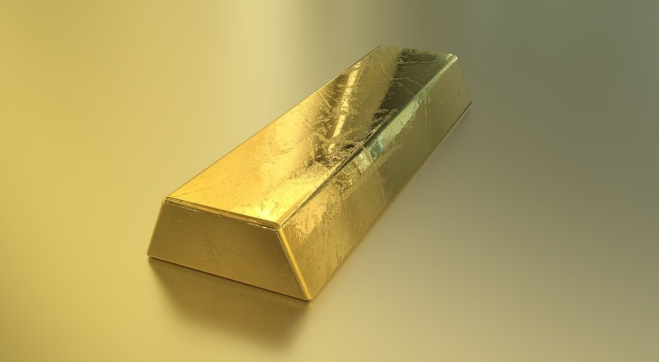pegadaian-tabungan-emas