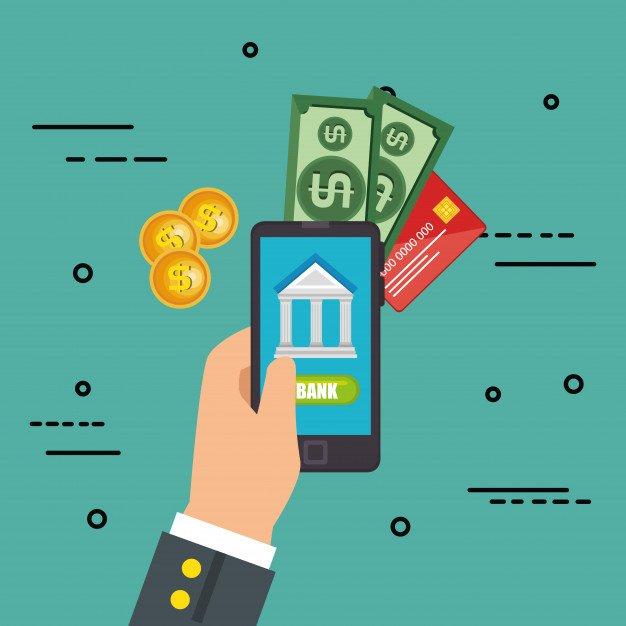 Pengertian Investasi dan Kenapa Perlu Memahaminya?