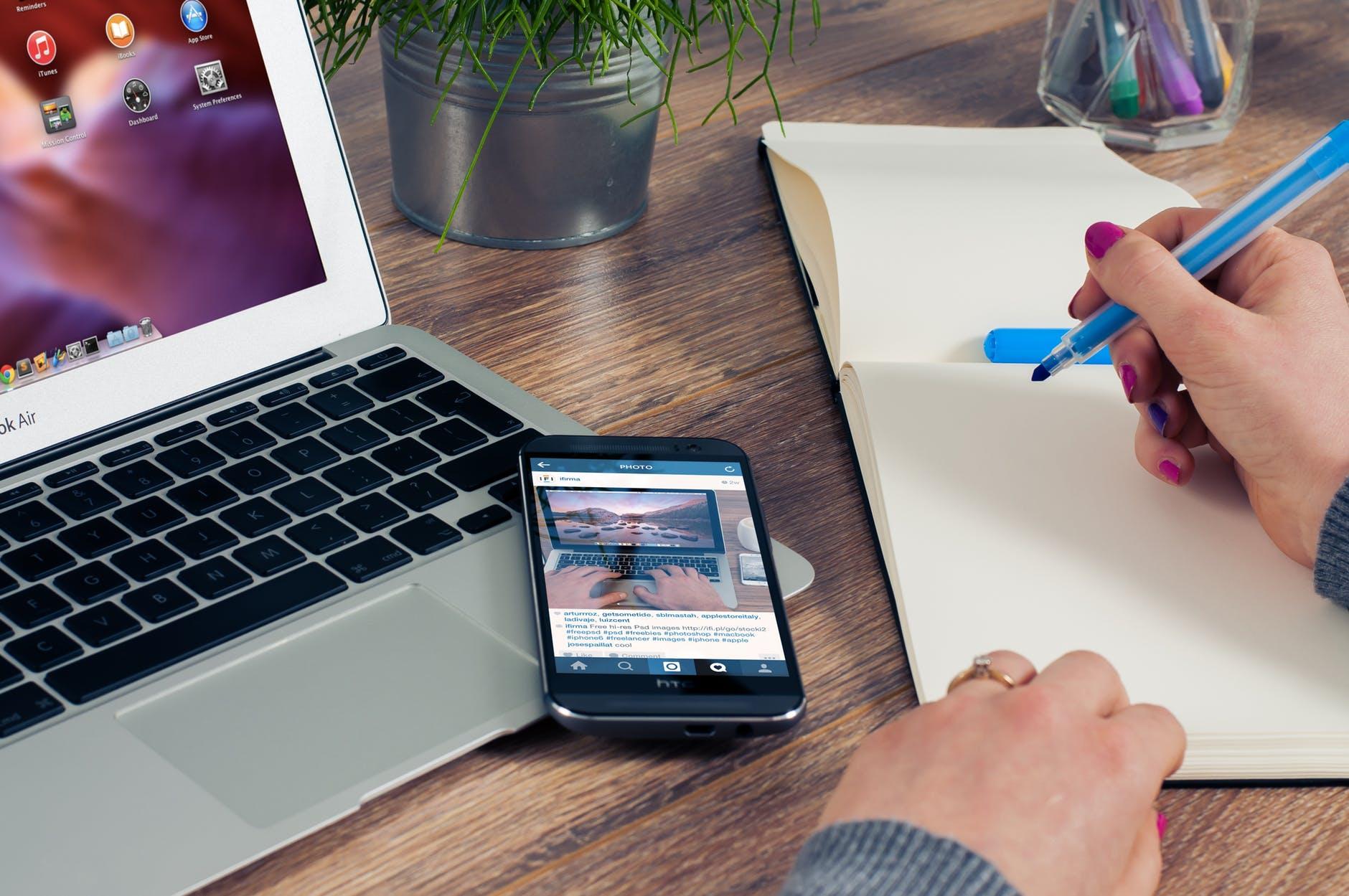 Pengertian Komunikasi Bisnis dan Aplikasinya di Era Digital