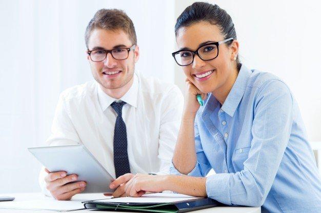 Peran Administrasi Bisnis untuk Perusahaan