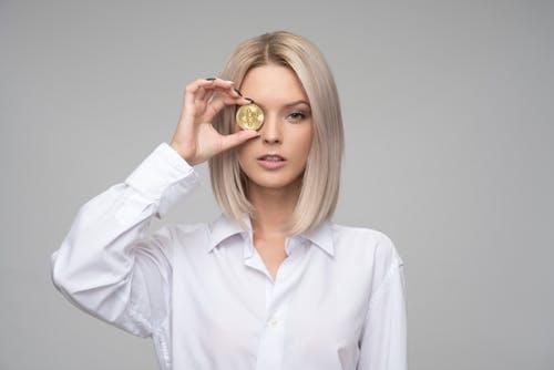 Apa Itu Bonus Bitcoin dan Bagaimana Cara Kerjanya?