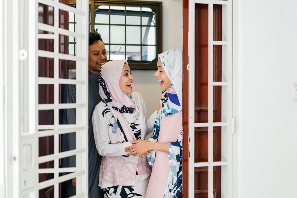 4 Program Rekrutmen BNI Syariah untuk Fresh Graduate
