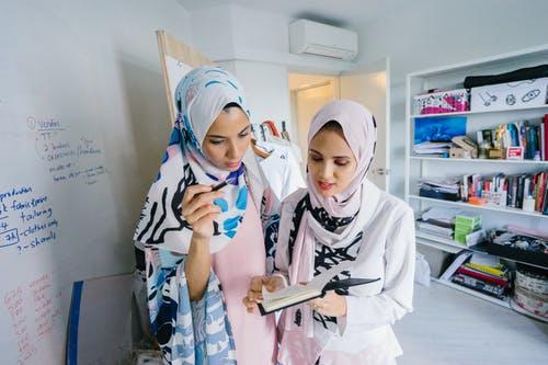 5 Miskonsepsi Tentang Perekonomian Syariah