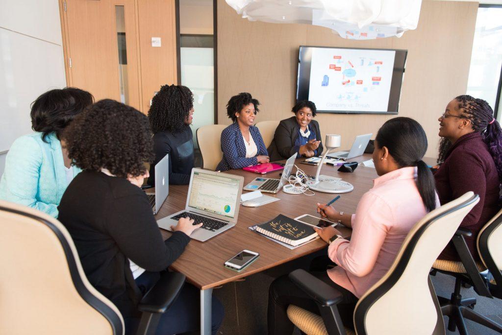 Arti Manajemen Sumber Daya Manusia dalam Perkembangan Perusahaan