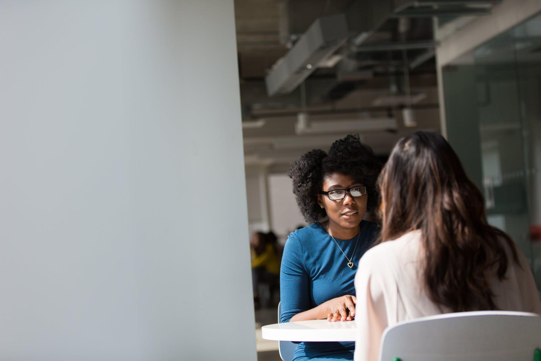 Cara Membuat Application Letter untuk Menarik Perusahaan