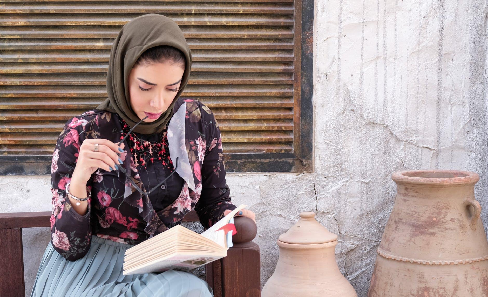 Hijrah ke Pasar Modal Syariah? Ini Keuntungannya!