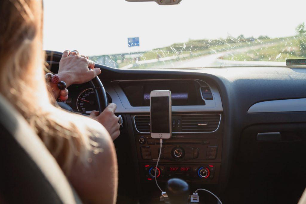 Cara Membuat SIM Online Mudah Kapan & Di Mana Saja