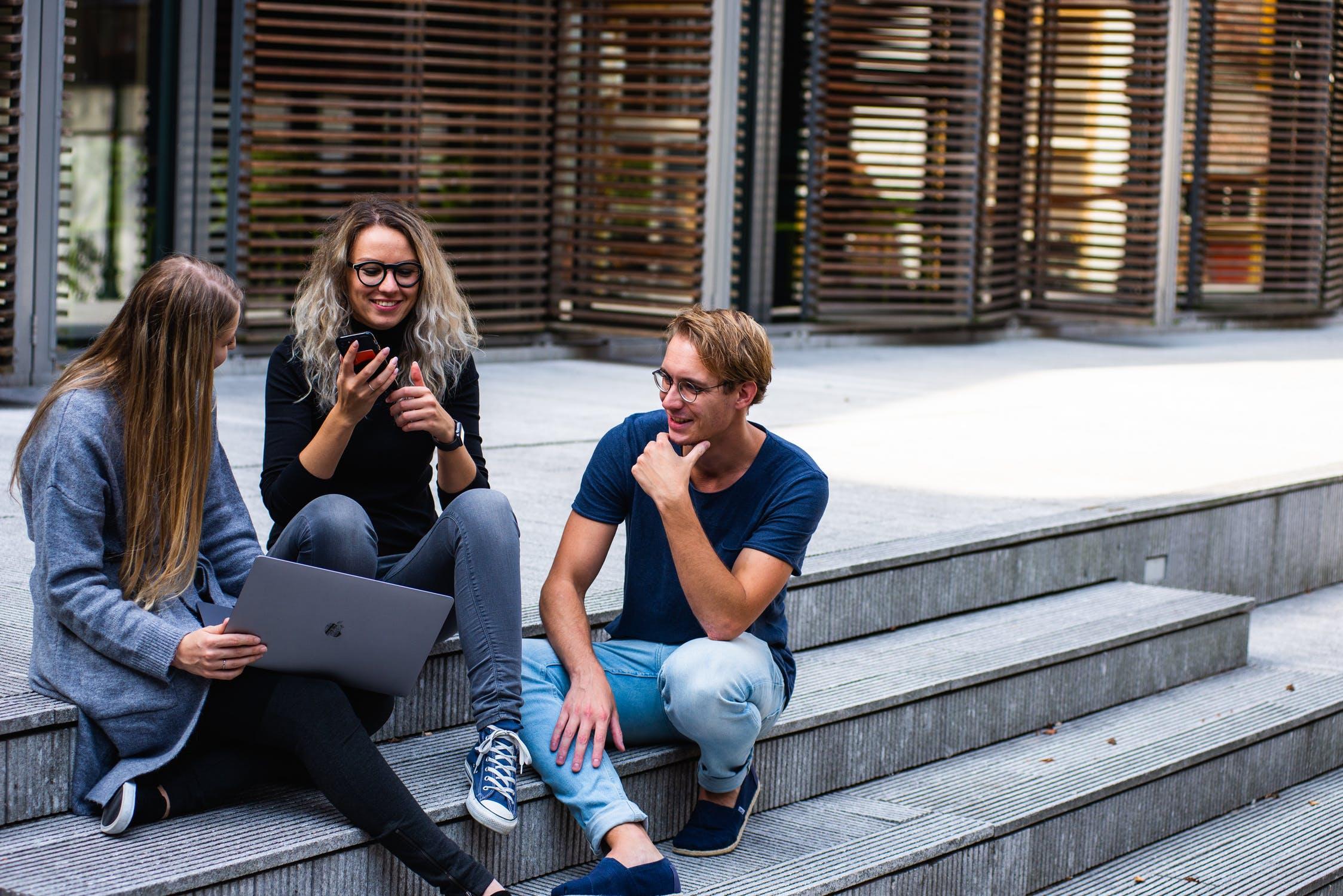 Kuliah Jurusan Manajemen Bisnis? Ini Daftar Prospek Kerjanya