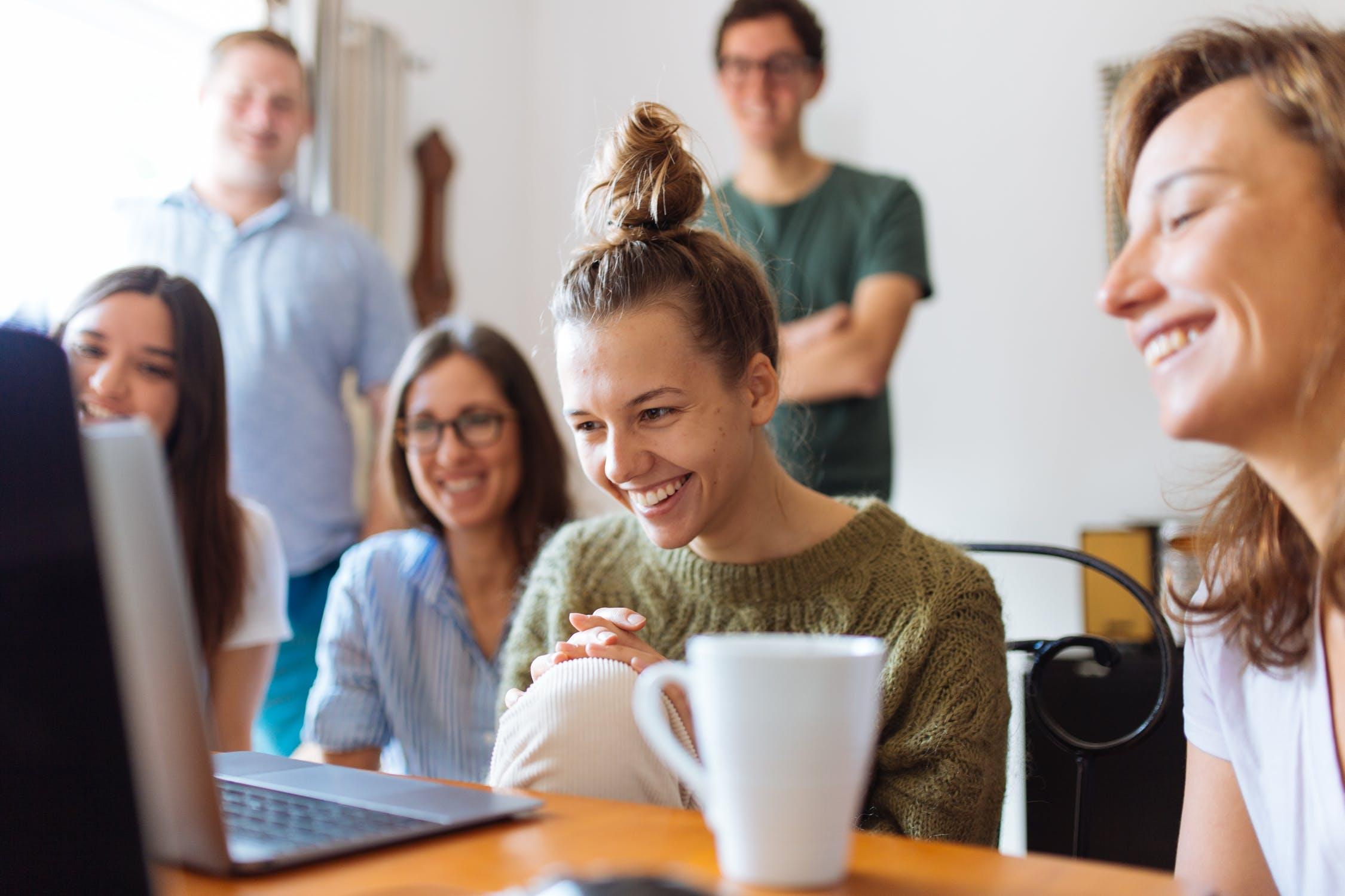 Kiat Cerdas Menyiapkan Perencanaan Bisnis yang Efektif