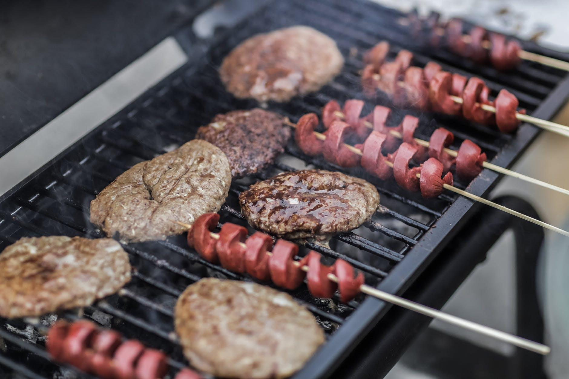 7 Ide Usaha Jualan Makanan yang Sedang Tren di 2020