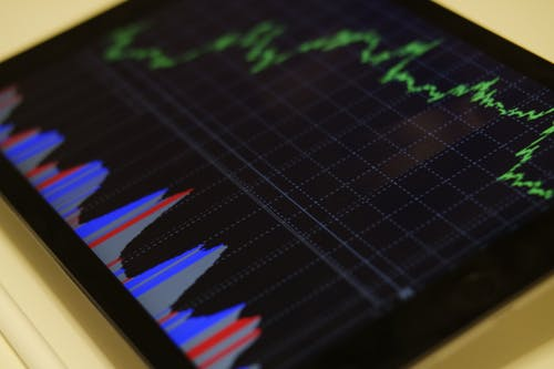 Fakta Indeks Saham LQ45, Kenapa Disarankan untuk Investor Pemula?
