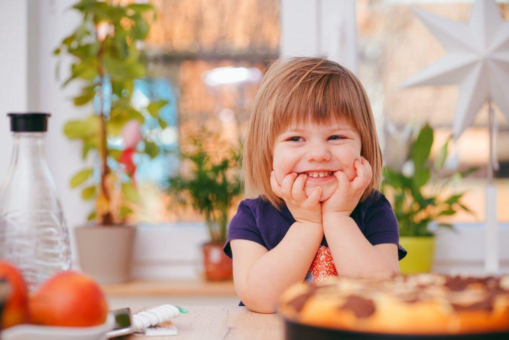 4 Pilihan Produk Tabungan BNI untuk Anak & Remaja