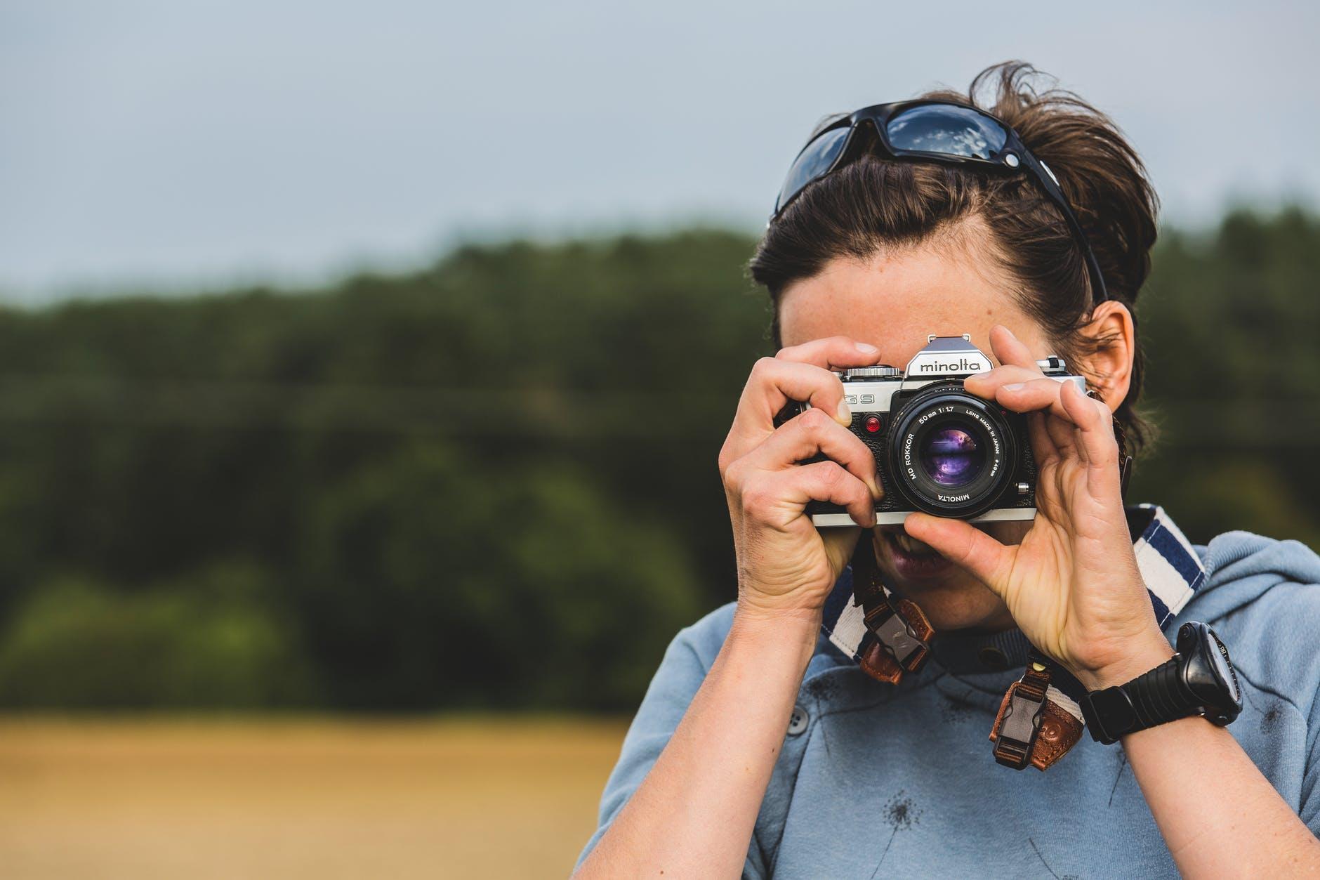 Cara Investasi Bagi Freelancer yang Belum Punya Pendapatan Tetap