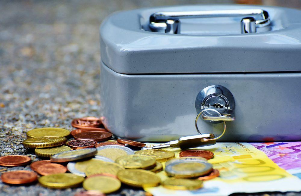 Istilah &Pengertian Tabungan Deposito yang Wajib Diketahui