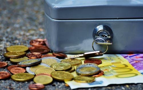 Deposito Berjangka: Cara Mengajukan & Apa yang Harus Diperhatikan