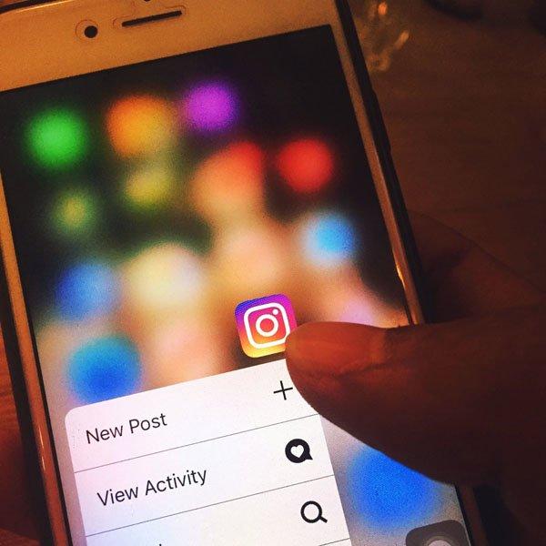 Cara Menggunakan Instagram Untuk Bisnis