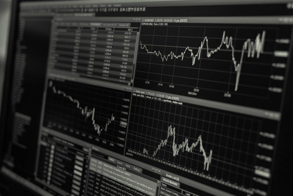 4 Tips Jitu Beli Saham yang Menguntungkan Bagi Investor Pemula