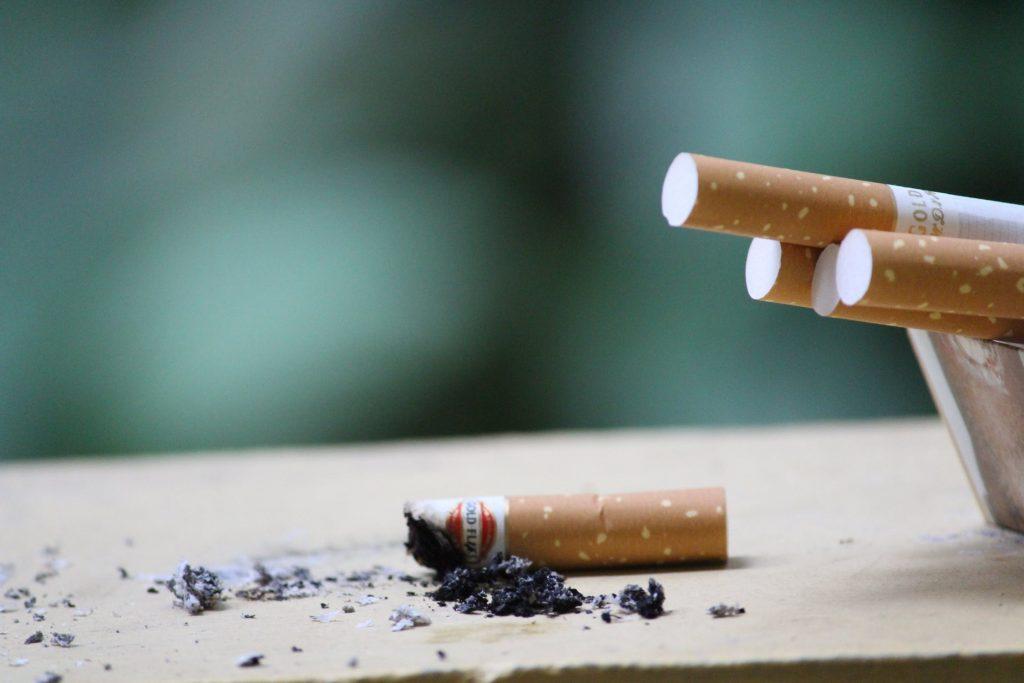 Saham WIIM: Perusahaan Rokok yang Bisa Menjadi Pilihan Investasi Menguntungkan