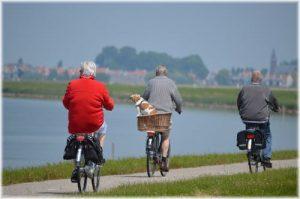 Faktor Penting yang Memengaruhi Persiapan Dana Pensiun