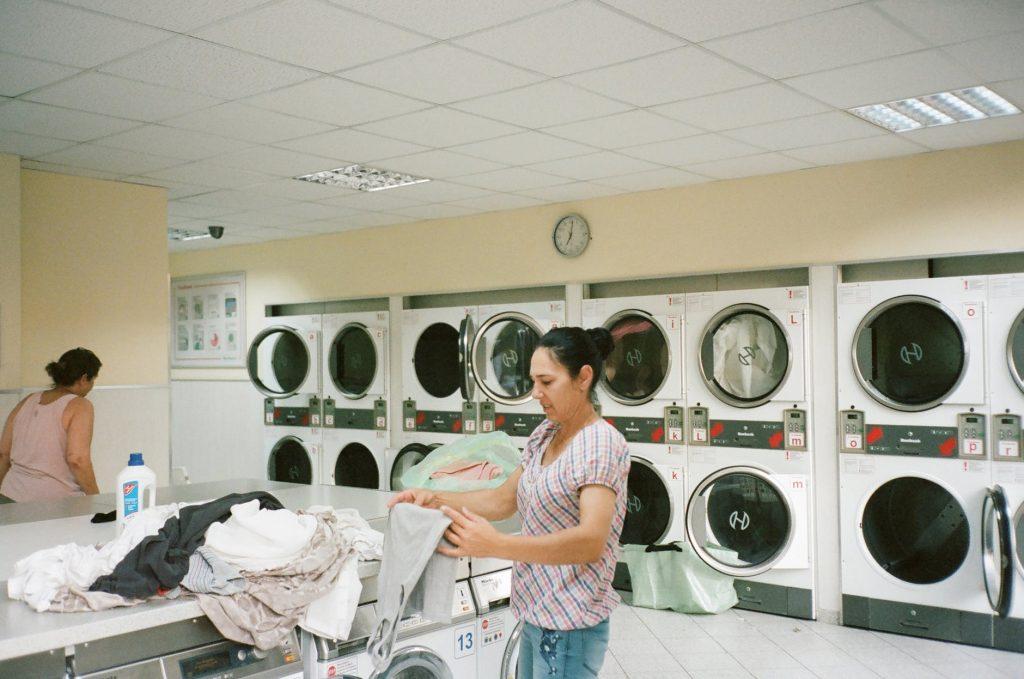 Alasan Beralih Ke Mesin Cuci Polytron 1 Tabung