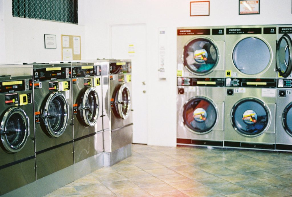 Macam-Macam Bisnis Rumahan, Modal Kecil dan Untung Melimpah