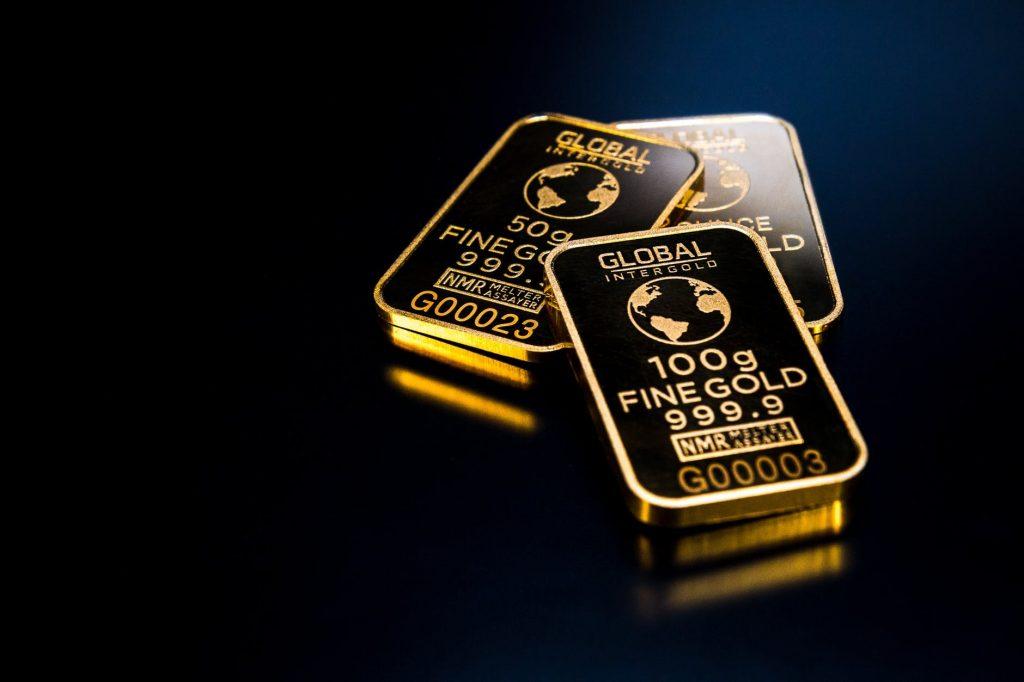 Cara Mudah & Simpel Mengetahui Harga Emas Antam Per Gram
