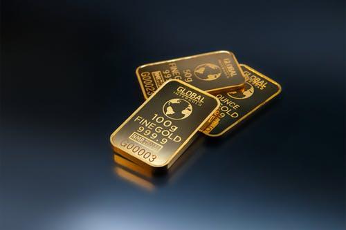 3 Alasan Penting Kamu Harus Menabung Emas