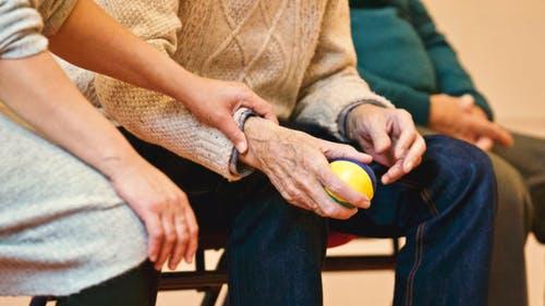 Rencanakan Masa Pensiun Lebih Aman dengan BPJS Pensiun