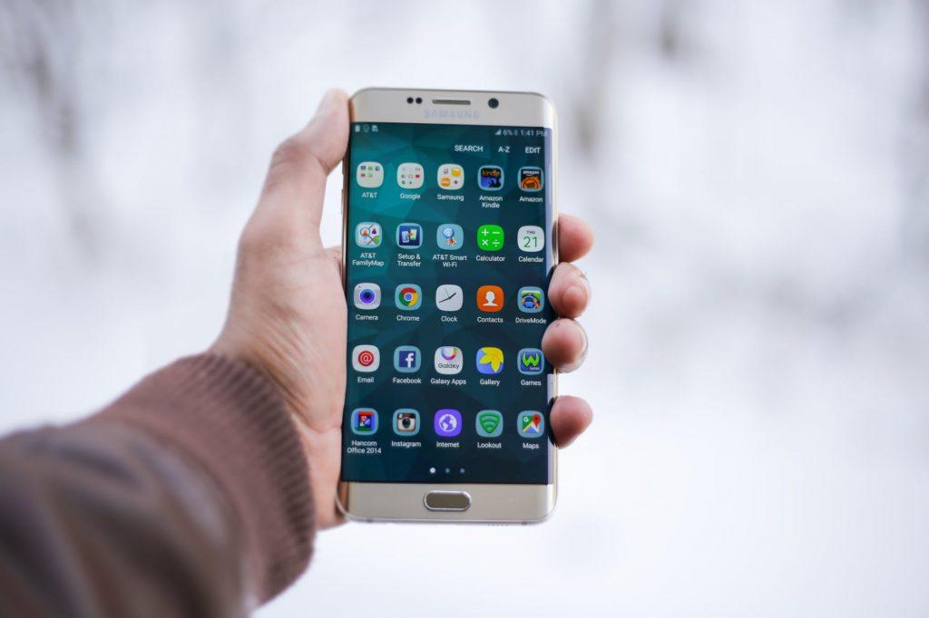 Tips Memilih Aplikasi Saham Online yang Aman & Tepercaya