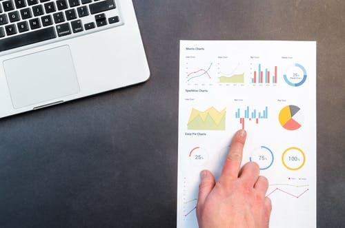 5 Risiko Investasi Saham Setelah Tahu Harga Saham UNVR Turun