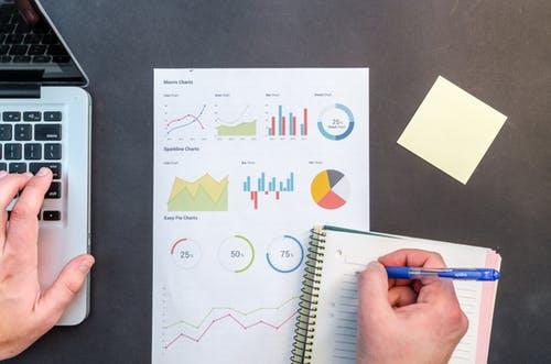 Pelajari Analisis Teknikal Saham LEAD Sebelum Membelinya
