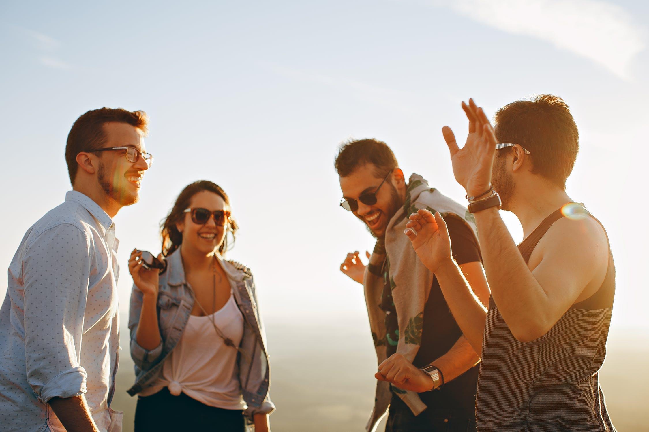 4 Keuntungan Tabungan Digital untuk Millenial