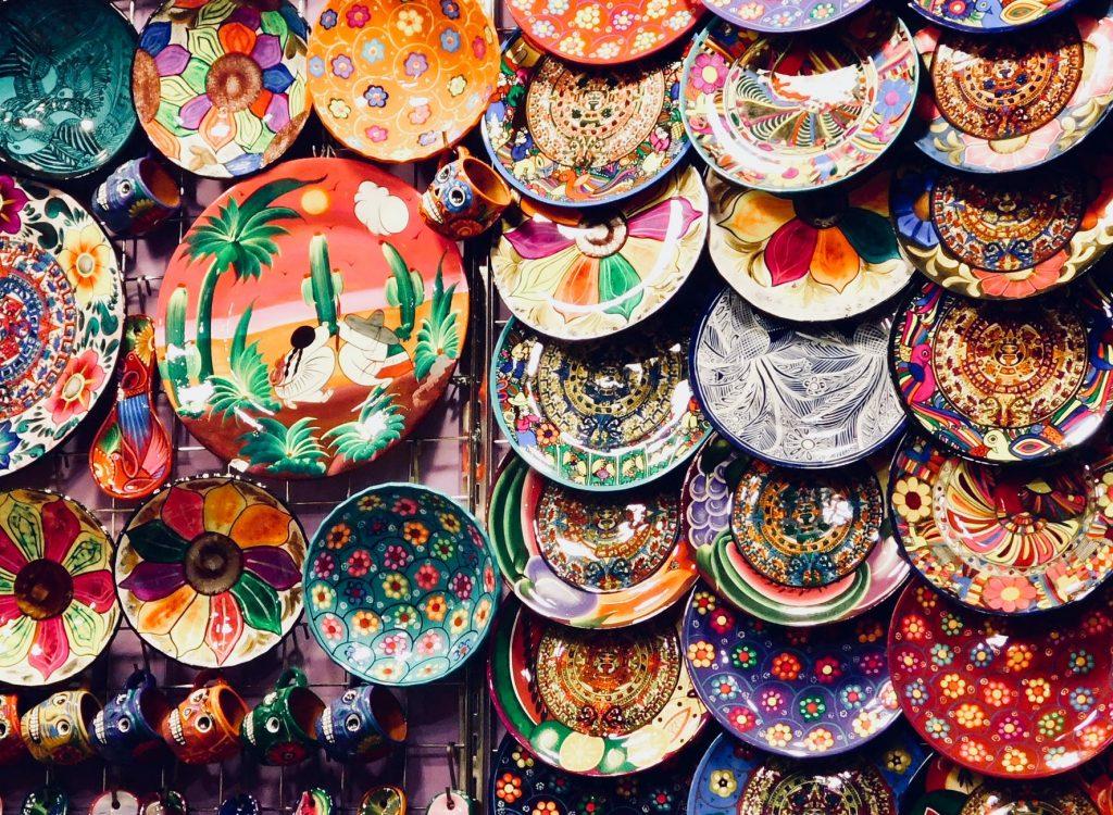 Saham IKAI, Tidak Tergerus Produsen Keramik Impor dari India