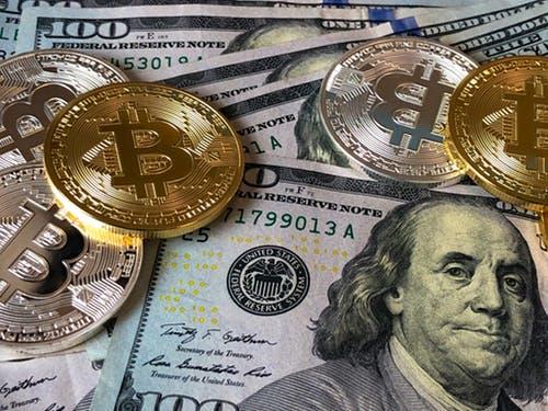 3 Keuntungan Menabung Emas untuk Investasi Millenial