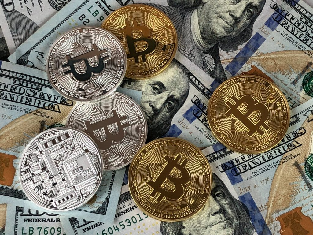 Tips Investasi di Indodax Bitcoin untuk Pemula!