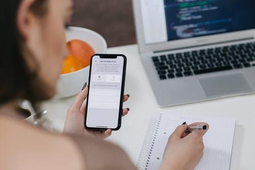 Cara Mudah Daftar Internet Banking BRI untuk Tabungan Bisnis