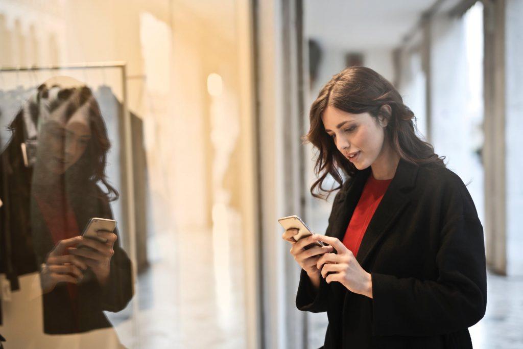 Cara Daftar Internet Banking atau IB BRI Lewat HP Android