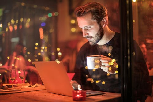 Punya Modal Rp1 Juta Tapi Ingin Investasi Online?