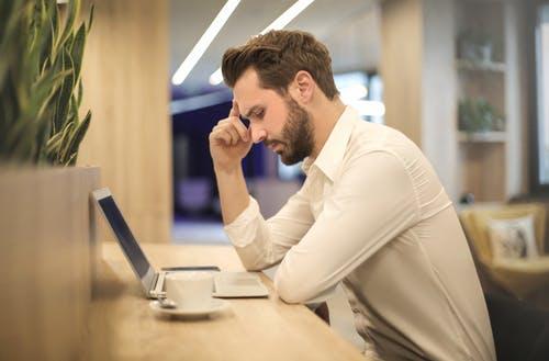 Tips Cegah Penipuan Lowongan Bisnis Online