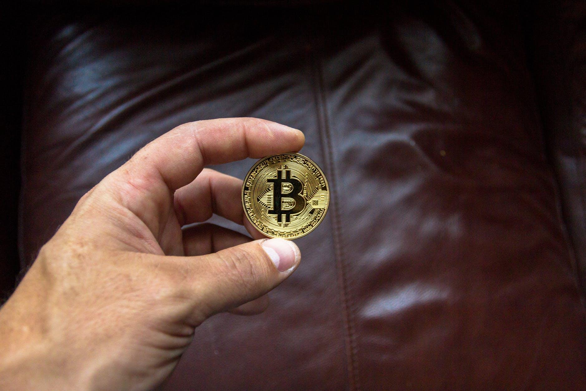 Cara Membuat Indodax Wallet, Platform Trading Bitcoin