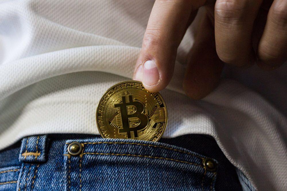 Moon Bitcoin Cash & Istilah Lain dalam Investasi Bitcoin