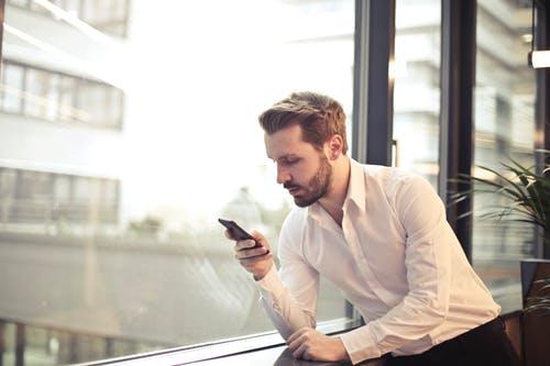 4 Hal yang Perlu Diperhatikan Dalam Beli Saham Online