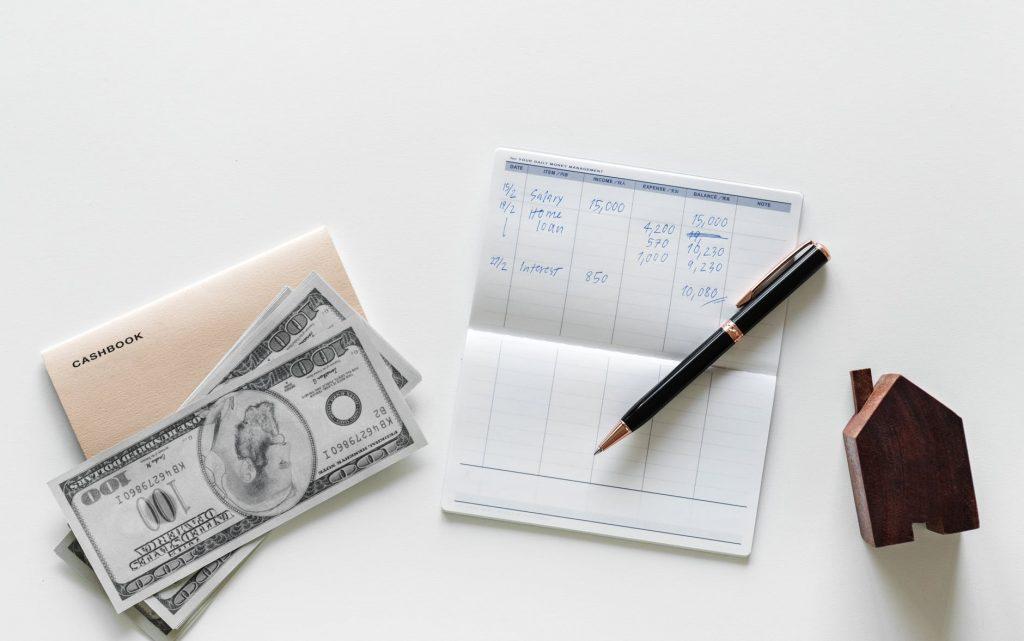 Suku Bunga Deposito & Istilah Lain dalam Dunia Finansial