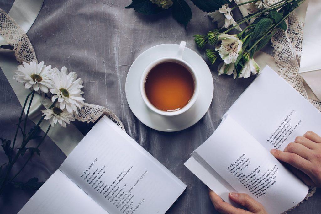 Tren Balanja Buku Online Meningkat, Bagaimana Peluang Bisnisnya?