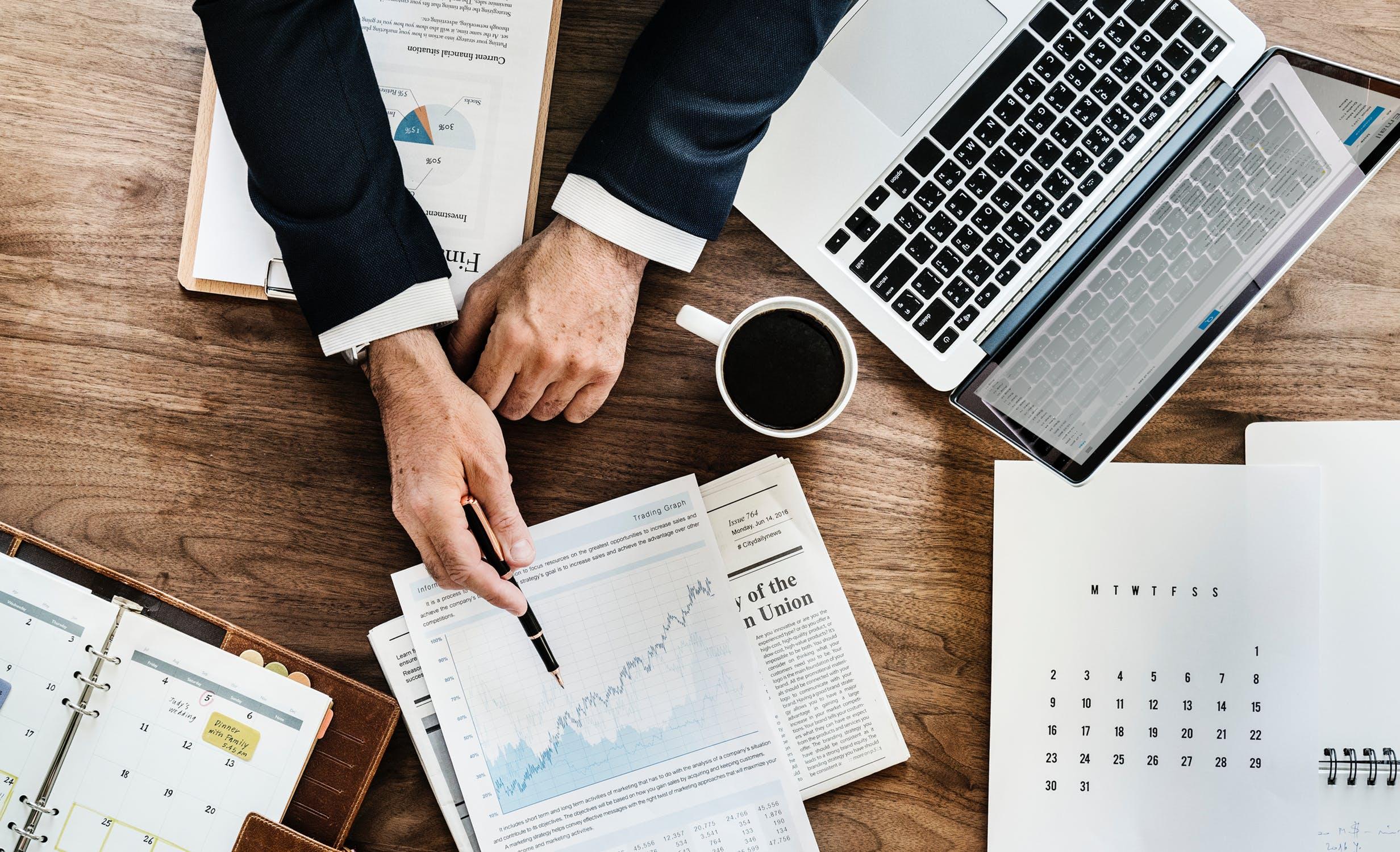 Cara Investasi Reksa Dana yang Menguntungkan Bagi Millenial