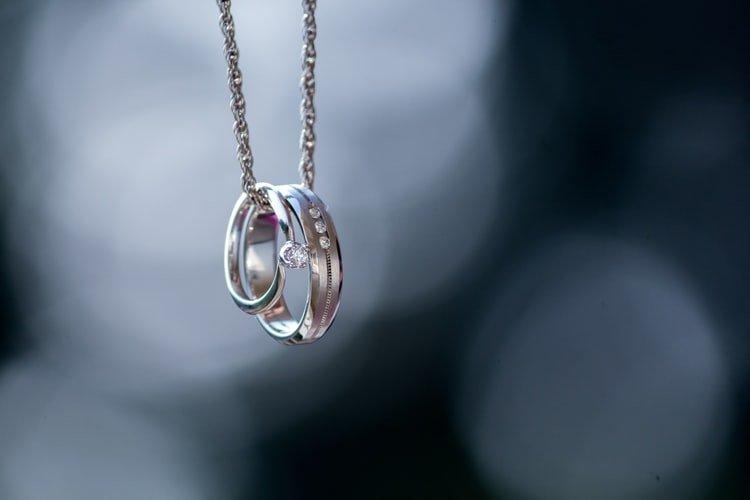 Tips Berinvestasi dengan Model Kalung Emas Terbaru