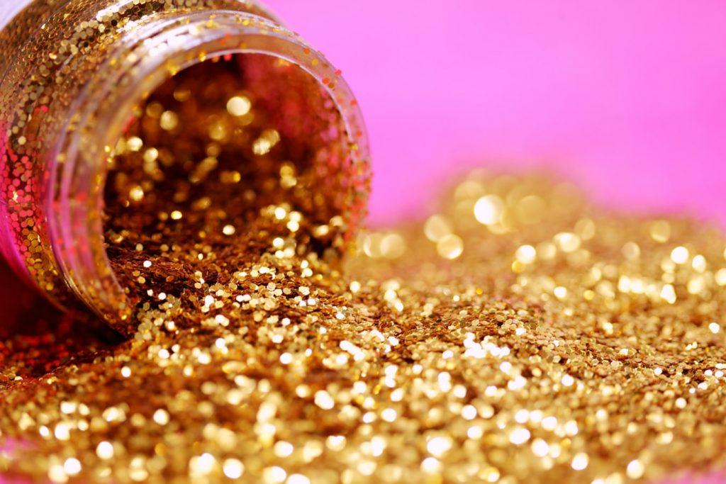 Harga Emas 22 Karat Hari Ini, Wajib Tahu yang Asli dan Palsu