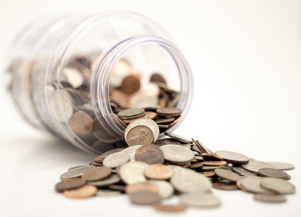 Kelebihan dan Kekurangan 3 Jenis Tabungan dari Bank Mandiri