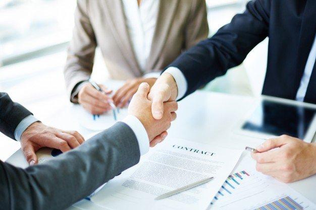 pengertian-etika-bisnis-dan-prinsip-etika-bisnis